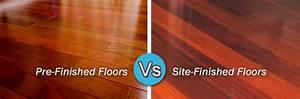 blog part 4 With unfinished vs prefinished hardwood floor