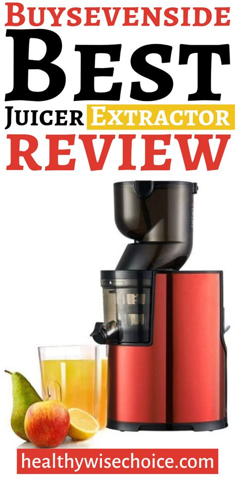 juicer centrifugal juicing harder contrary better works which juice masticating pulp dry