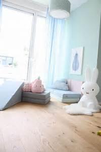 Motive Für Babyzimmer : die 25 besten ideen zu wandgestaltung kinderzimmer auf ~ Michelbontemps.com Haus und Dekorationen