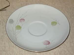 Kpm Porzellan Teller : r kpm krister unterteller porzellan elfenbeinfarben 104 26 top ~ Michelbontemps.com Haus und Dekorationen
