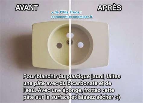 bicarbonate de soude pour blanchir le linge detacher du linge blanc avec du bicarbonate de soude 28 images les 25 meilleures id 233 es