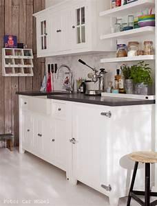 Tischlösungen Für Kleine Küchen : moderne k chen f r kleine r ume neuesten design kollektionen f r die familien ~ Sanjose-hotels-ca.com Haus und Dekorationen