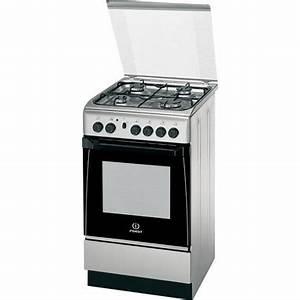 Cucine indesit kn1g21s x i cucina in offerta su unieuro for Unieuro cucine indesit