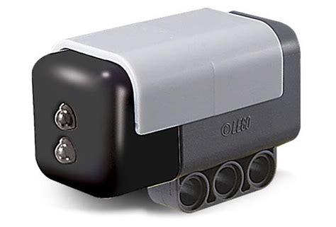 nxt color sensor