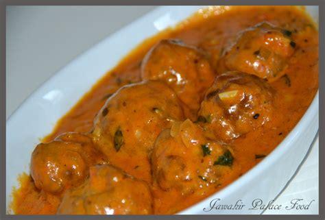 comment cuisiner les boulettes de viande recettes de noix de coco par jawahir boulette de viande