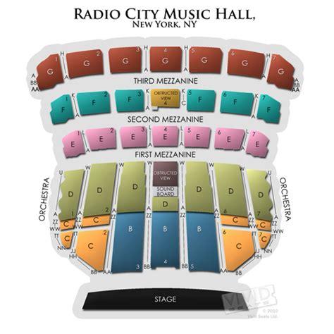 radio city  hall  radio city  hall information radio city  hall