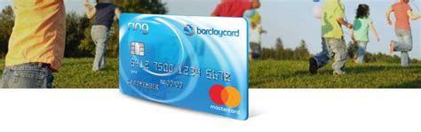 Maybe you would like to learn more about one of these? www.barclaysus.com/activate - BarclayCard Activate Login