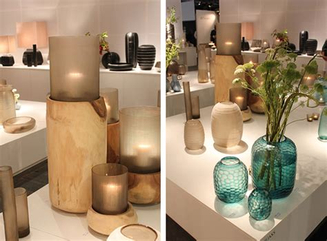 objet design cuisine décoration maison accessoires