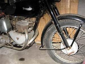 Fuite Moteur : mon moteur consomme de l 39 huile mecanique moto ~ Gottalentnigeria.com Avis de Voitures