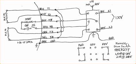 dayton electric motors wiring diagram free wiring diagram