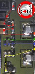 Motorola Moto G4 Plus Usb Charging Problem Solution Jumper