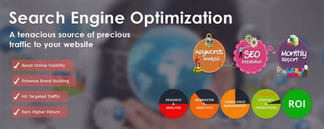 Search Engine Optimisation Provider by Best Seo Services Provider Company San Diego Ca Seo