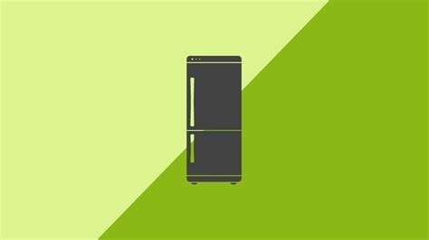Side-by-side-kühlschrank Einbauen