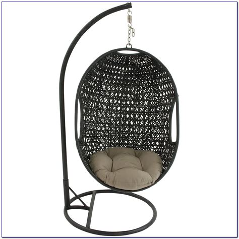 Hanging Rattan Chair Ikea  Chairs  Home Design Ideas