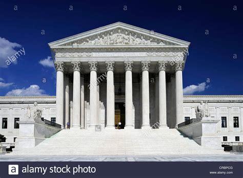 Supreme Court Usa - us supreme court stock photos us supreme court stock