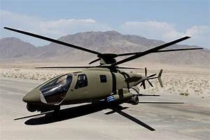 Future Fighter Helicopter | www.pixshark.com - Images ...