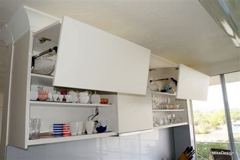 overhead kitchen cabinet kitchen overhead cabinets home design wall 1334