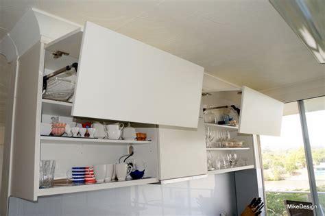 modern kitchen overhead cabinets finest overhead kitchen cabinets rq54 roccommunity