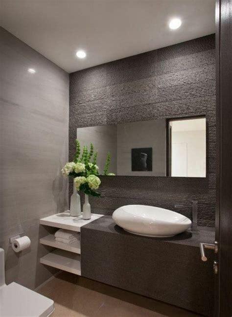 les 25 meilleures id 233 es de la cat 233 gorie salles de bain modernes sur design moderne
