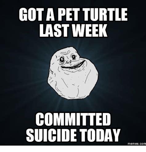 Suicide Memes - 25 best memes about suicide watch meme suicide watch memes
