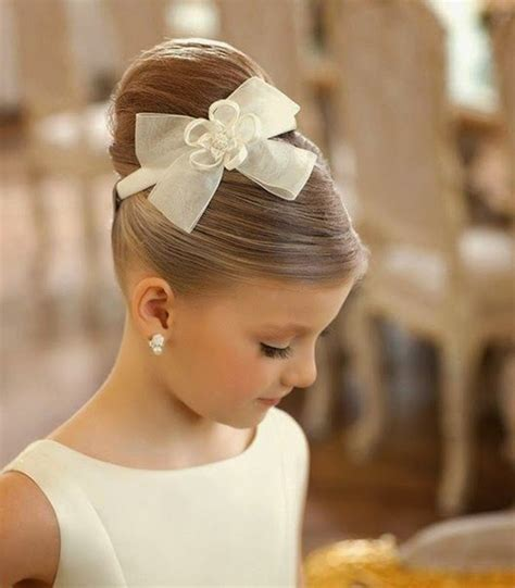 98 attractive party hairstyles for girls