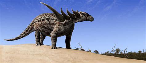 le de chevet dinosaure canada un dinosaure quot momie quot de 110 millions d 233 es expos 233 le point