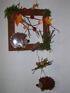 Kreativ Im Herbst : k herbst hobby kreativ bechhofen ~ Lizthompson.info Haus und Dekorationen