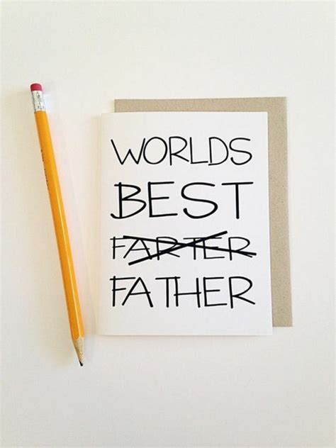 sweet  cool gifts  fathers day decor blog