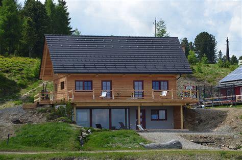 Haus Am See Waldeck Haus Am See Rieglerhütte