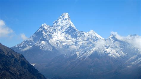 related keywords suggestions for nepal mountains