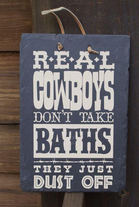 ideas  cowboy humor  pinterest john