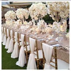 cheap wedding chair cover rentals wedding chair covers decoration