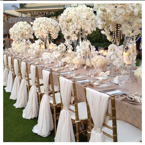 cheap chair sashes wedding chair covers decoration