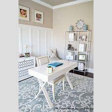 17 Best Ideas About Ikea Home Office On Pinterest  Ikea