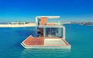 entre terre et mer la maison du futur qui vous fera r 202 ver luxury spiritluxury spirit