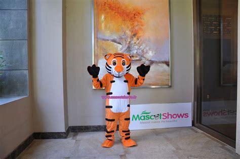 deguisement dessin anime fait maison 17 best images about schtroumpfs mascotte costume adulte schtroumpfs costume www mascotshows