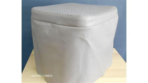 Potty Cover cover seat for toilet porta potti