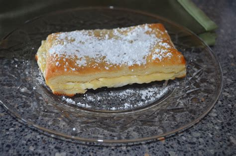 cottage cheese sweet recipes cottage cheese puff pastry recipes