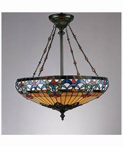 quoizel tf1781 belle fleur 23 inch wide 4 light large With quoizel belle fleur tiffany 3 light floor lamp