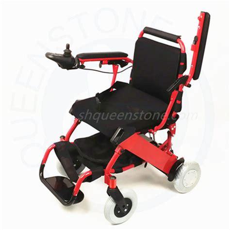 heavy duty capacit 233 de pliage fauteuil roulant 233 lectrique fauteuil roulant pour les personnes
