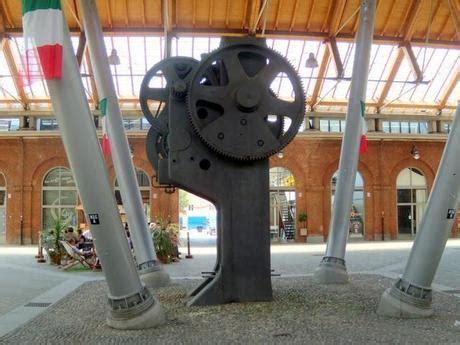 Il Cortile Maglio by Storie Di Torino Il Cortile Maglio Paperblog