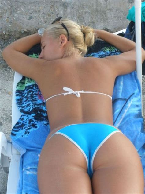 Girls Who Look Great From Behind Pics Gifs