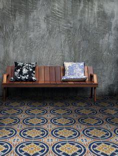 portuguese kitchen tiles chino portuguese floor design search bathroom ideas 1616