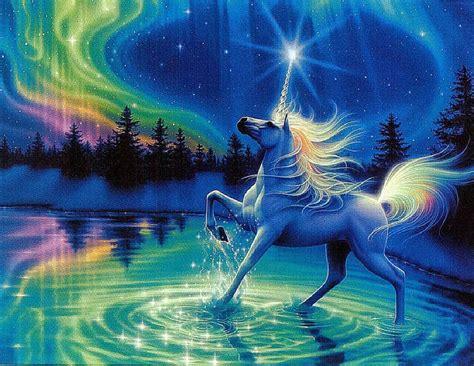 fantastic unicorns fantasy unicorn wallpapers hd