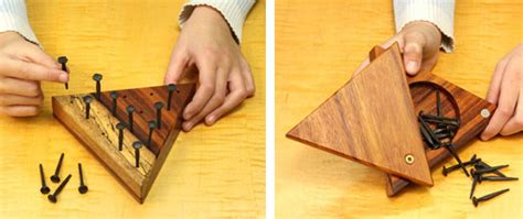 top  coolest wooden gifts   mostcraft