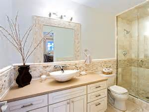 beige tile bathroom ideas bathroom in beige tile part 1 ftd company san jose california
