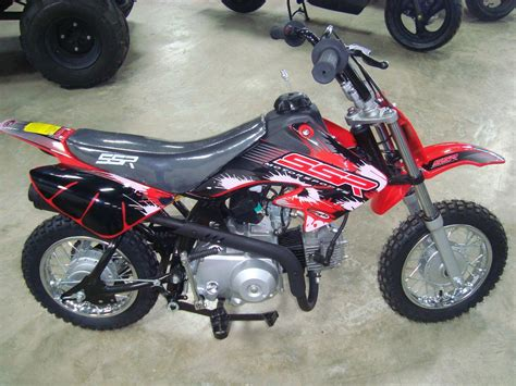 Page 5,usa New And Used Ssr Motorsports Motorcycle Prices