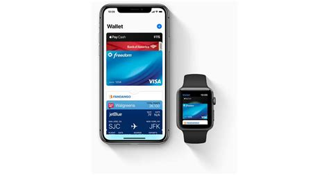 iphone apple pay how to use apple pay on iphone x cult of mac