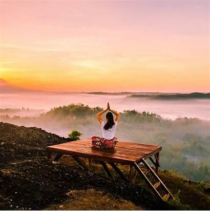 Yoga Spiritual 4k Wallpapers Desktop Screen