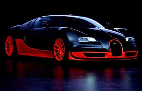 Bugatti Veyron Super Sport Gold Wallpaper  Wallpapers Gallery